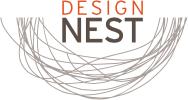 Design Nest Logo